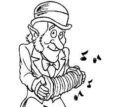 musicien thé dansant orchestre thé dansant
