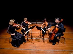 musicien pour mariage Toulouse