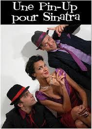 concert privé Paris orchestre de Jazz