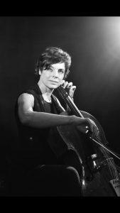 deux-violoncelles