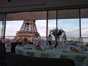 musique violon mariage cocktail Paris